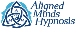 Aligned Minds Hypnosis